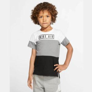 air-little-kids-short-sleeve-t-shirt-swc5jB(1)