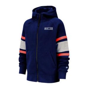 big_BV3590-492-1-nike-air-hoodie(1)