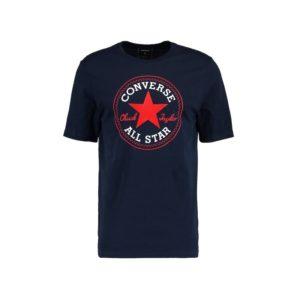 camiseta-core-chuck-patch-marino-gs-nino