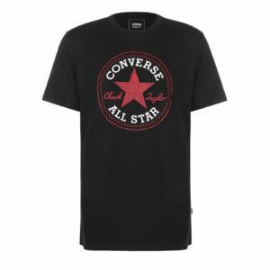 camiseta-core-chuck-patch-negra-gs-nino(1)