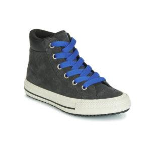 converse-all-stars-hoog-meisjesjongens-zwart-665161c-zwarte-sneakers-meisjesjongens(1)