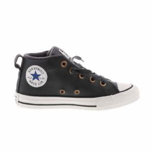 converse-redrovermid-665148c-blackgrey04(1)