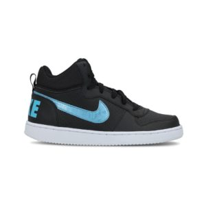 decije-patike-nike-court-borough-mid-ep-gg-BV1610-001