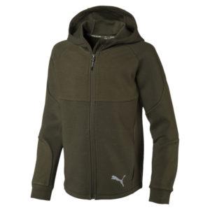 deciji-duks-puma-evostripe-hooded-jacket-b-580336-70