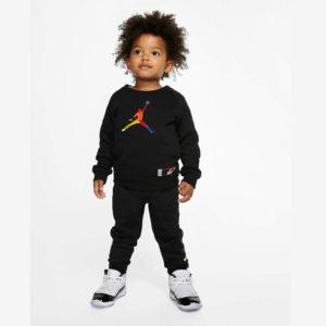 jordan-jumpman-baby-crew-joggers-2-piece-set-wLjLxf (1)(1)