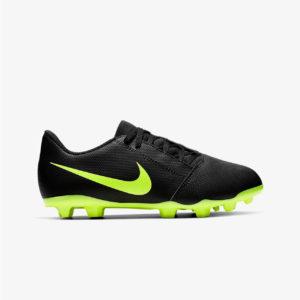 jr-phantom-venom-club-fg-football-boot-6M4JxZ 1(1)