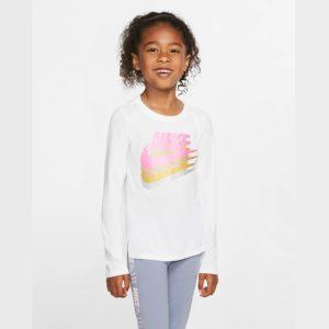 little-kids-long-sleeve-t-shirt (1)