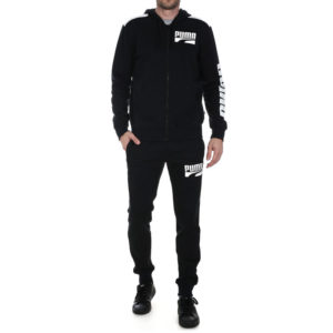 muska-trenerka-puma-rebel-bold-sweat-suit-580491-01