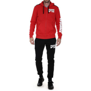 muska-trenerka-puma-rebel-bold-sweat-suit-580491-11