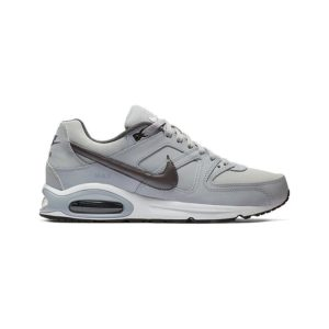 nike-air-max-command-leather-749760-012