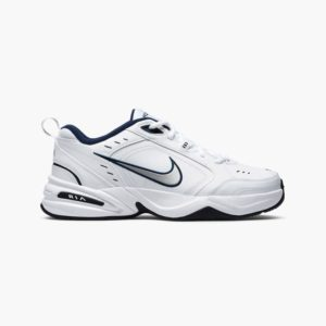 nike-air-monarch-iv-415445-102-weest