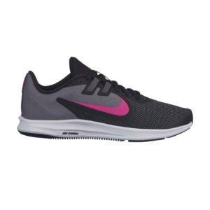 nike-downshifter-9-women-s-runni