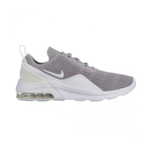 nike-juniors-air-max-motion-2-trainers-grey-white-p24040-94389_image