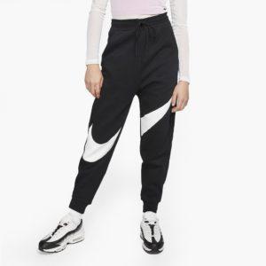 nike-sportwear-swsh-pant-flc-1-BV3937-011-01_1024x1024