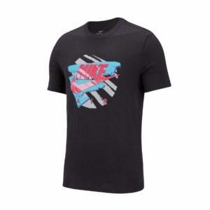 nike-t-shirt-exp-2-bv7507