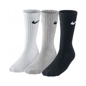 nike-value-cotton-3pack-sx4508-965
