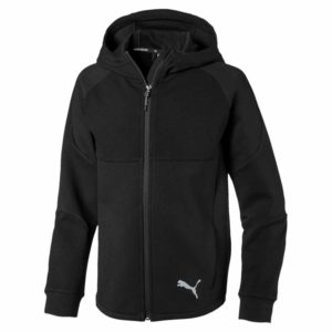 puma-evostripe-hooded-jacket-580336-01_2000x2000_172660