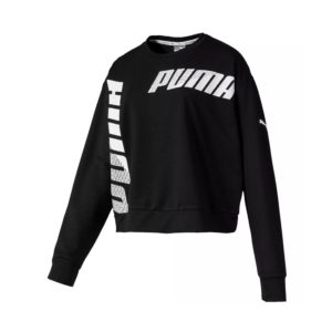 puma-modern-sport-sweatshirt-dam