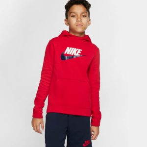 sportswear-big-kids-fleece-pullo