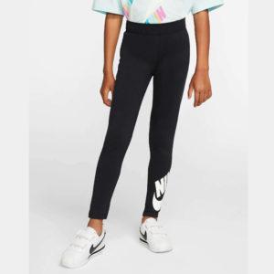sportswear-leg-a-see-little-kids-leggings-SVRS74(1)