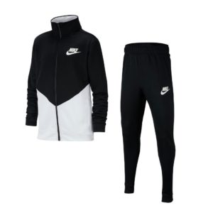 20190621134414_nike_sportswear_o