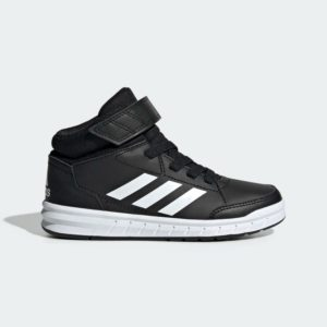 AltaSport_Mid_Shoes_Black_G27113_01_standard