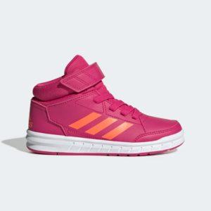AltaSport_Mid_Shoes_Burgundy_G27121_01_standard