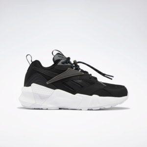 Aztrek_Double_Nu_Laces_Shoes_Black_DV8173_01_standard