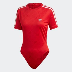 Bodysuit_Red_ED7506_01_laydown