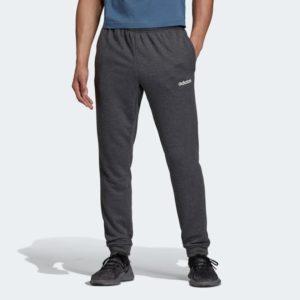 Designed_2_Move_Climalite_Pants