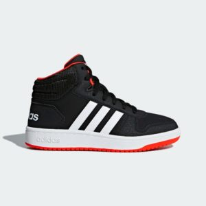 Hoops_2.0_Mid_Shoes_Black_B75743_01_standard