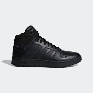 Hoops_2.0_Mid_Shoes_Black_F34809_01_standard