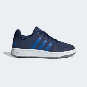 Hoops_2.0_Shoes_Blue_EE8999_01_standard