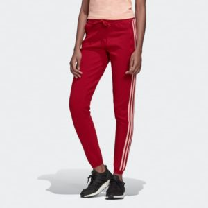 ID_Pants_Burgundy_DZ8684_21_mode
