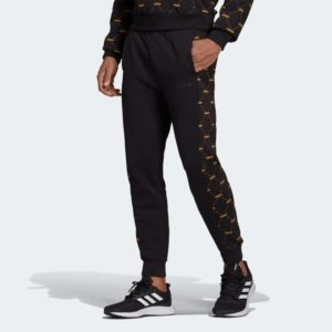 Linear_Graphic_Track_Pants_Black
