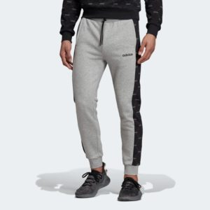 Linear_Graphic_Track_Pants_Grey (1)