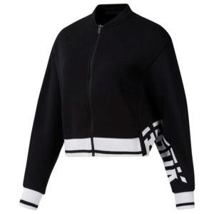 Meet_You_There_Track_Jacket_Black_EC2371_13_standard
