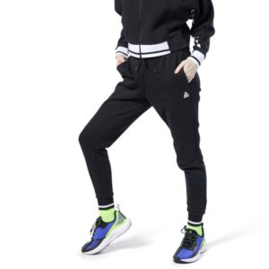 Meet_You_There_Track_Pants_Black_EC2373_01_standard