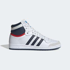 Mens_Top_Ten_Hi_Shoes_Black_D651