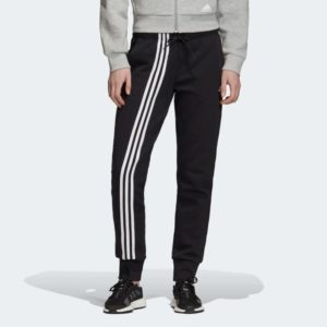 Must_Haves_3_Stripes_Pants_Black
