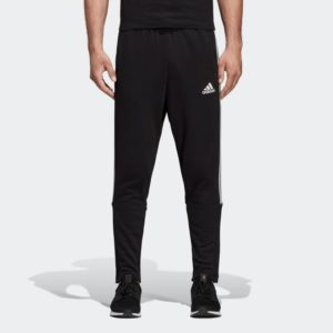 Must_Haves_3_Stripes_Tiro_Pants