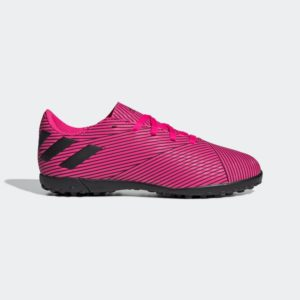 Nemeziz_19.4_Turf_Boots_Pink_F99936_01_standard