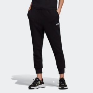 Pants_Black_ED5851_21_model (1)