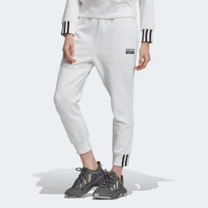 Pants_White_ED5853_21_model