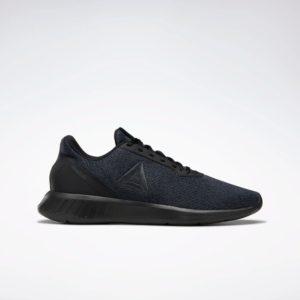 Reebok_Lite_Shoes_Black_DV9444_01_standard