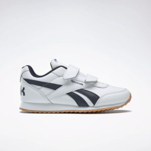 Reebok_Royal_Classic_Jogger_2.0_Shoes_White_DV9092_01_standard