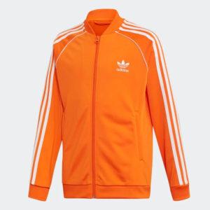 SST_Track_Jacket_Orange_EJ9378_01_laydown(1)