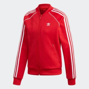 SST_Track_Jacket_Red_ED7588_01_laydown