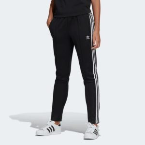 SST_Track_Pants_Black_CE2400_21