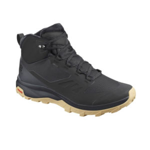 Salomon_Outsnap_CSWP_L40922000_bergschoenen_heren_black_ebony(1)